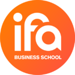 IFA Business School Metz